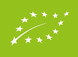logo-europeen-agriculture-biologique-eur