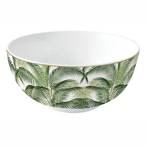 Ceylon - Bol en porcelaine 15cm