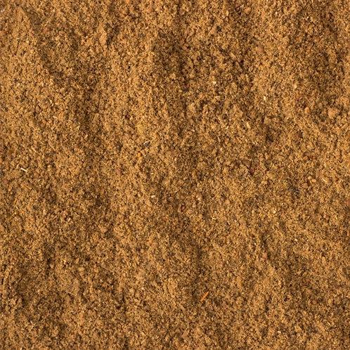 Noix de Muscade en poudre 80g