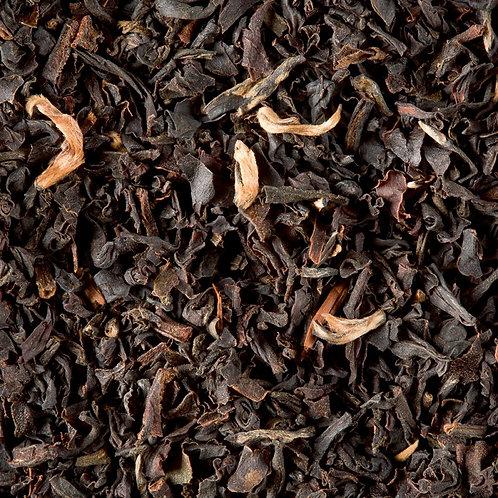 Thé noir d'Afrique Kenya GBOP Milima