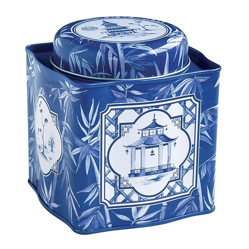 Pagode - boîte à thé 150g
