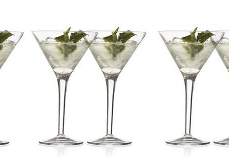 Suggestion de Cocktails