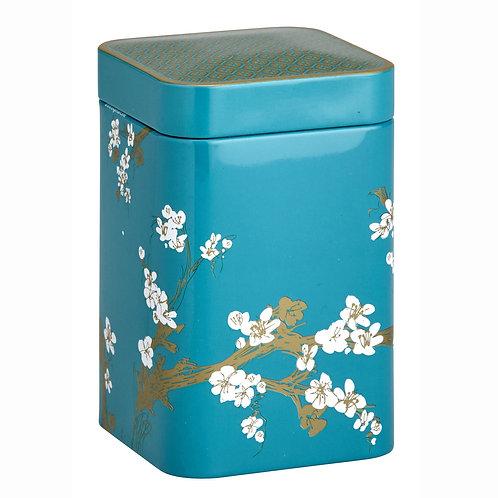 Boîte Japan turquoise 100g