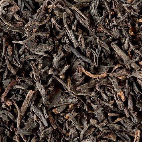Thé noir de Chine Keemun FOP