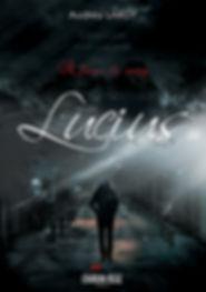 Lucius Couverture Web 1024px.jpg