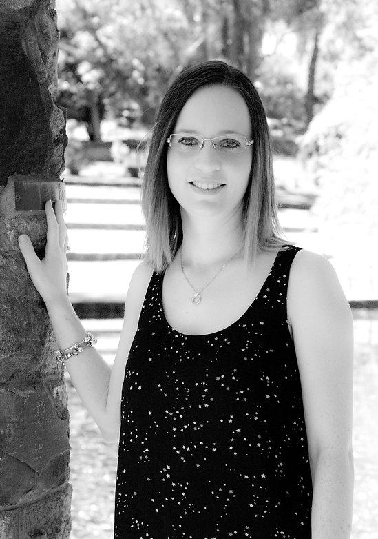 LAURA - Hypnobirthing Australia Practitioner