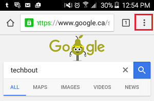 3-dot-chrome-icon-android-phone.png