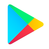 google-play-developers.png