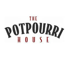 cropped-The-Potpourri-House.jpg