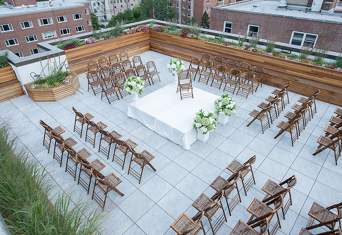 Roof-wedding.jpg