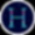 H Logo 001.1.png