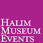 HalimMuseumEvents1to1square.png