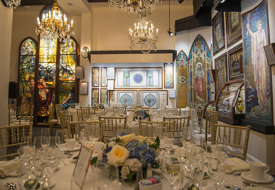 Tiffany Gallery Wedding-1 copy.jpg