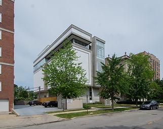 building-exterior.jpg