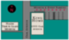 parking-map-6.jpg