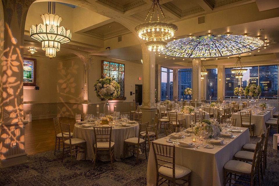 wisteria-wedding.jpg