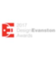 design-evonston.png