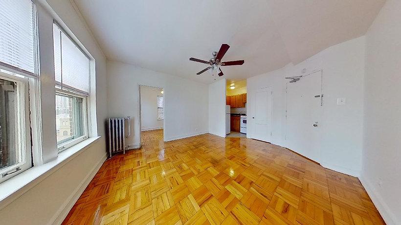 1100-N-la-Salle-Dr-904-Living-room.jpg