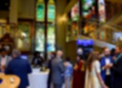 lobby for events-1-11.jpg