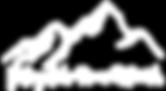 八ヶ岳グリーンネットワーク