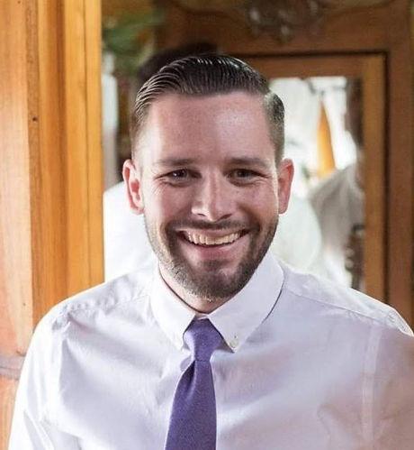 Gavin McCarthy .JPG