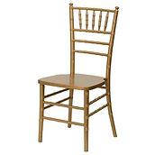 Gold Chivari Chair_edited.jpg
