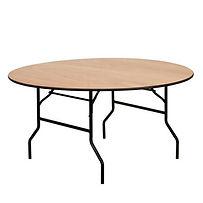 72 Round Table.jpg