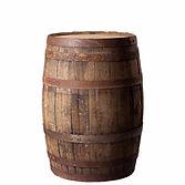 Rustic Barrel.jpg