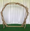 stick arch.jpeg