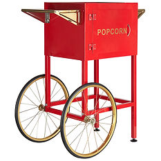 popcorn machine cart.jpg