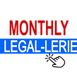 LEGAL-LERIE - CIRCLE.png