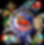 FeteLogoNO DATE_vectorized.png