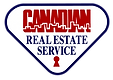 CANADIAN-REAL-ESTATE-LOGO.png