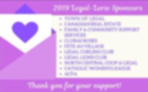 thank you sponsors.JPG