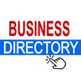 BUSINESS DIRECTORY - CIRCLE.png