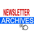 ARCHIVES - CIRCLE.png
