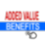 ADDED VALUE BENEFITS - CIRCLE.png