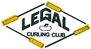 Legal Curling Club Logo.png