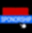 SPONSORSHIP - CIRCLE.png