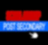 POST SECONDARY SCHOLARSHIP - CIRCLE.png