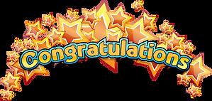 congratulations-png-15.png