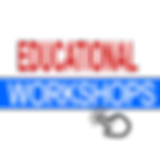 EDUCATIONAL WORKSHOPS - CIRCLE.png