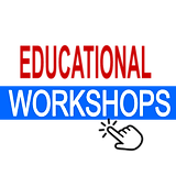 EDUCATIONAL WORKSHOPS - CIRCLE.png