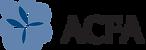 0397-Logo_ACFA.png