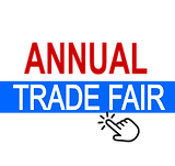 ANNUAL CRAFT N' TRADEFAIR - CIRCLE.png