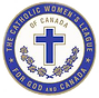 Catholic Women's League.png