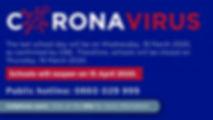 Coronavirus-19March_0.jpg