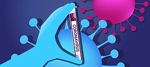 coronavirus-04.png