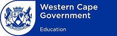 2011 WCED logo-RGB-eng.jpg
