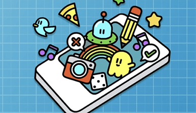 app-lab.png